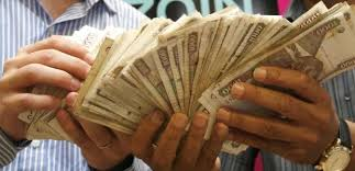 How these gamblers are making KES 10,000 profit a week